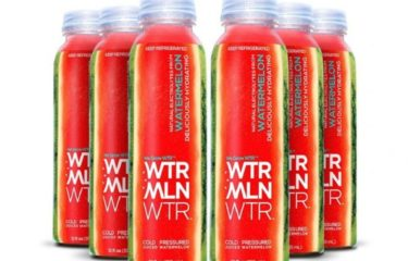 Wtrmln Wtr Cold Pressed Watermelon Juice 645X645